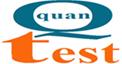 Logo Quantest